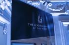 ТУР ПРЕСТИЖ КЛУБ ПРИНЯЛ УЧАСТИЕ В ЕЖЕГОДНОМ ОСЕННЕМ КОКТЕЙЛЕ THE LEADING HOTELS OF THE WORLD, 10 СЕНТЯБРЯ 2019 В САНКТ-ПЕТЕРБУРГЕ.
