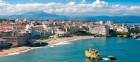 БИЗНЕС-ЗАВТРАК «ИСПАНИЯ – НОВИНКИ ЛЕТНЕГО СЕЗОНА 2020!», 12 МАРТА 2020!