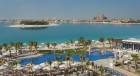 ВЕСЕННИЕ КАНИКУЛЫ 2020 В ДУБАЕ! EMIRATES, WALDORF ASTORIA DUBAI 5*И LA PERLE BY DRAGONE!