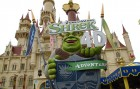 ����� ���������� ShrekAdventure