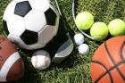 ВЕБИНАР 21.11: Спортивные стипендии в США