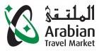 ARABIAN TRAVEL MARKET, АПРЕЛЬ 2018