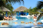 Акция на отели в Кубе и Доминикане