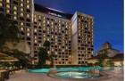 СИНГАПУР. HOTEL JEN TANGLIN SINGAPORE BY SHANGRI-LA 4+*! СКИДКА 30%  ДО 15 ФЕВРАЛЯ 2020!