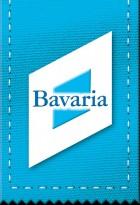 BAVARIA WORKSHOP MUNICH  11-15 JUNE 2018