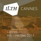 ВЫСТАВКА ILTM CANNES, 4-7 ДЕКАБРЯ 2017, КАННЫ!