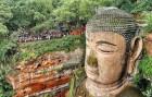 Искусство продаж туров в Китай