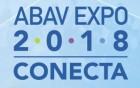 ABAV SAO PAULO, 26-28.09.2018