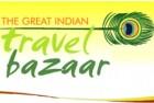 THE GREAT INDIAN TRAVEL BAZAAR 22-24.04.2018 JAIPUR
