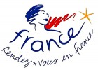 RENDEZ-VOUS EN FRANCE TRAVEL MARKET 2017 - ROUEN NORMANDY, 28-29 МАРТА, РУАН, ФРАНЦИЯ
