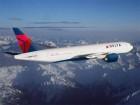 Дельта возвращается - еще больше рейсов в НЬЮ ЙОРК!