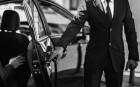 Cервис личных водителей WHEELY - больше, чем такси!