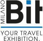 Выставка BIT, Милан, Италия