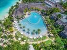 «Отдых на Маврикии – АКЦИЯ: успейте забронировать до 31 августа и получите максимальные скидки 35-45 % на отели LUX*!