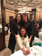 ITALIAN TRAVEL WORKSHOP 11 МАРТА 2019 MOSCOW MARRIOTT GRAND HOTEL