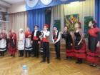 Всероссийский детский Фестиваль поэзии на иностранных языках «Inspiratio»