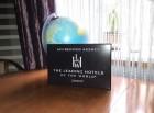 Тур Престиж Клуб - аккредитованное агентство The Leading Hotels of the World!