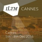 INTERNATIONAL LUXURY TRAVEL MARKET (ILTM) 2016, КАННЫ, ФРАНЦИЯ, 05-08.12.2016
