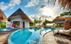 «МАЛЬДИВЫ! СПО! ВЕСНА! Hideaway Beach Resort & Spa 5* , LUX Maldives 5*, Anantara Dhigu 5*»